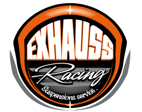 ExhaussRacing.com